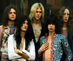 Aerosmith73