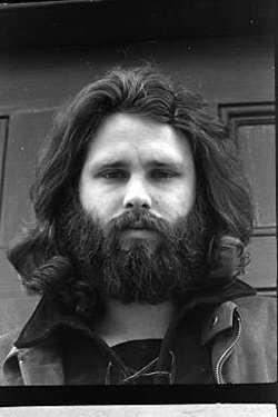 Morrison_04_with_beard