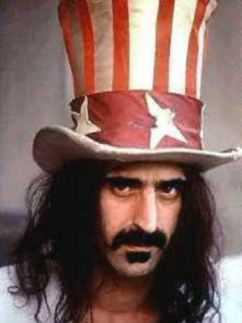 Zappa1